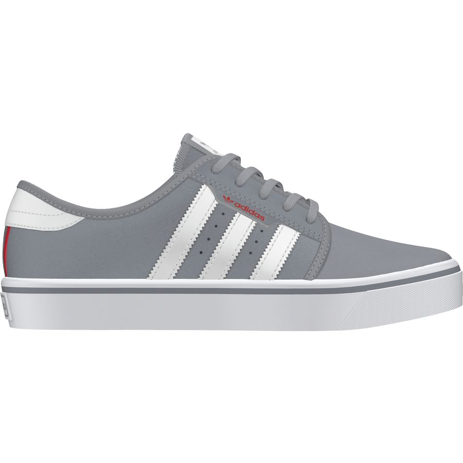 adidas seeley schuh jungs