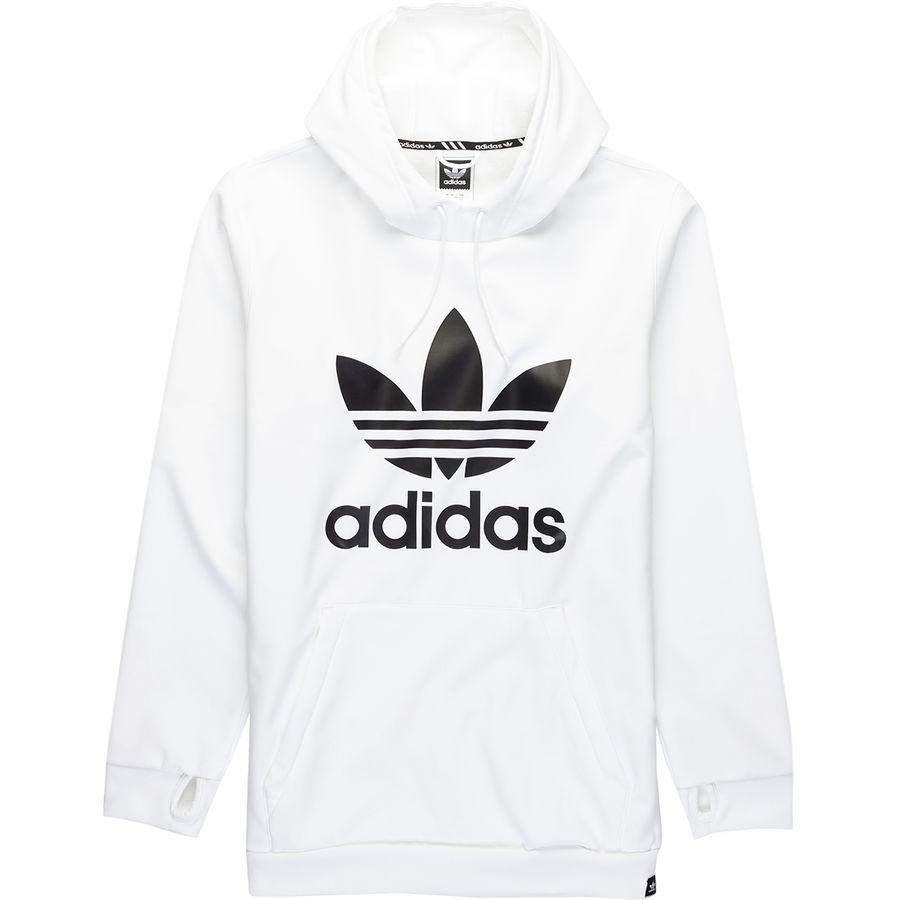 985aada93295a Adidas Human Race Nmd Pharrell Pack Black Human Race Nmd Black ...