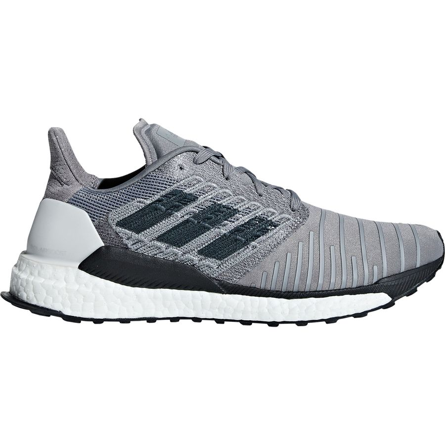 a68ef4f5b Adidas Solar Boost Running Shoe - Men s
