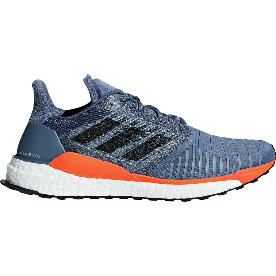 90a54fcd4f737 Adidas Solar Boost Running Shoe - Men s