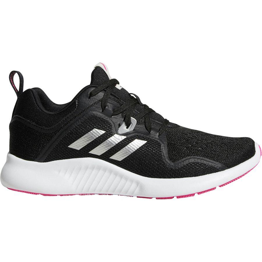info for f7943 d0432 Adidas Edgebounce Running Shoe - Women's