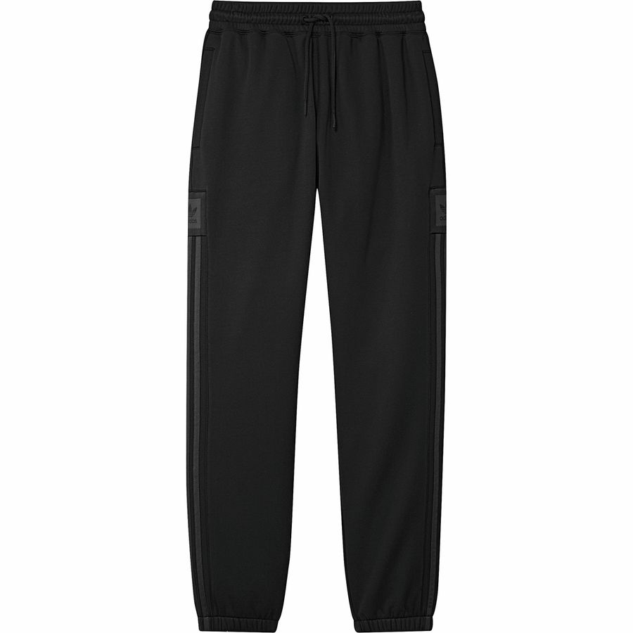 Adidas Tech Sweat Pant Men's