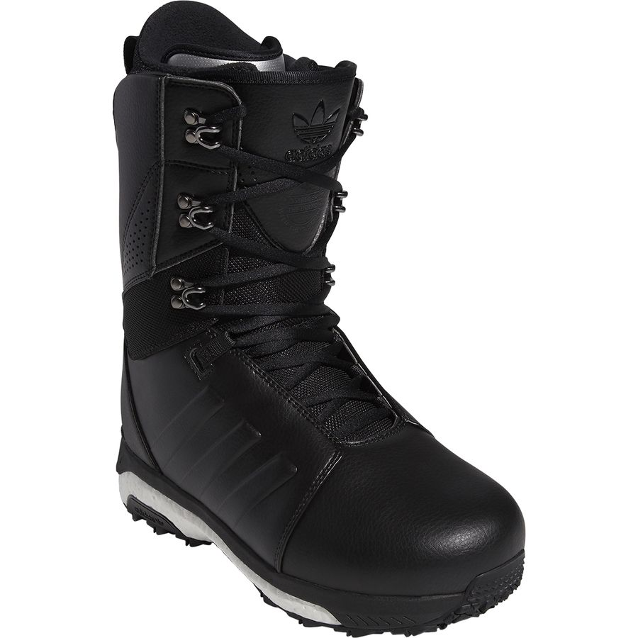 new style f2f87 6ec59 Adidas Tactical ADV Snowboard Boot - Mens  Backcountry.com