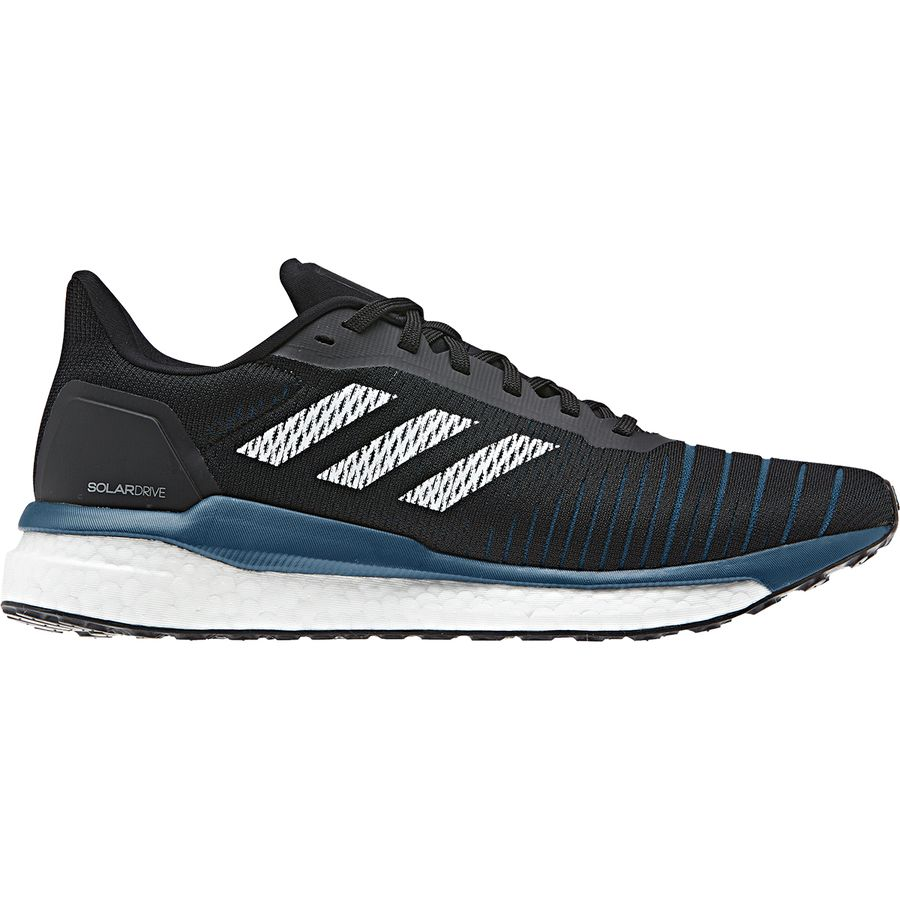 Adidas Solar Drive Running Shoe - Men's | Steep & Cheap