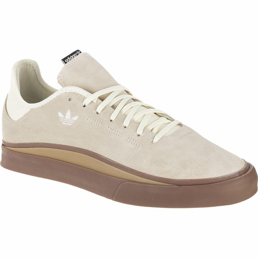 cheaper bb777 37a16 Adidas Sabalo Shoe - Men s   Backcountry.com