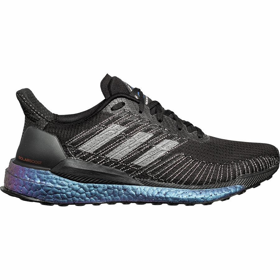 Adidas Solar Boost Running Shoe Men's