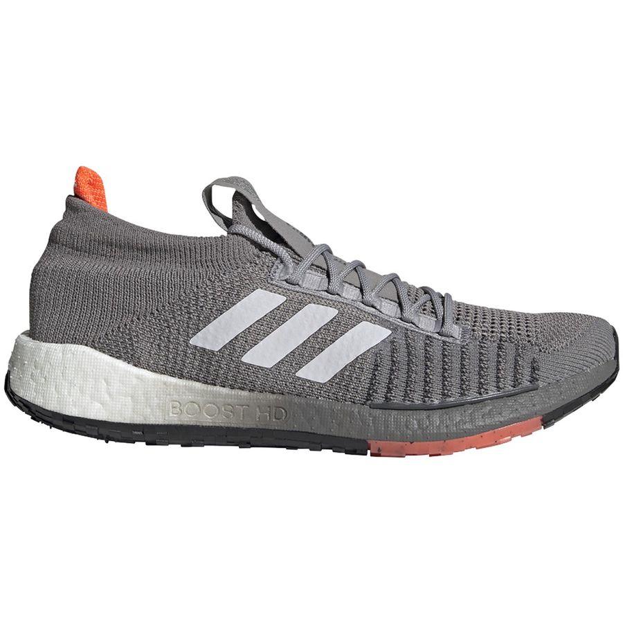 Adidas PulseBoost HD Running Shoe - Men