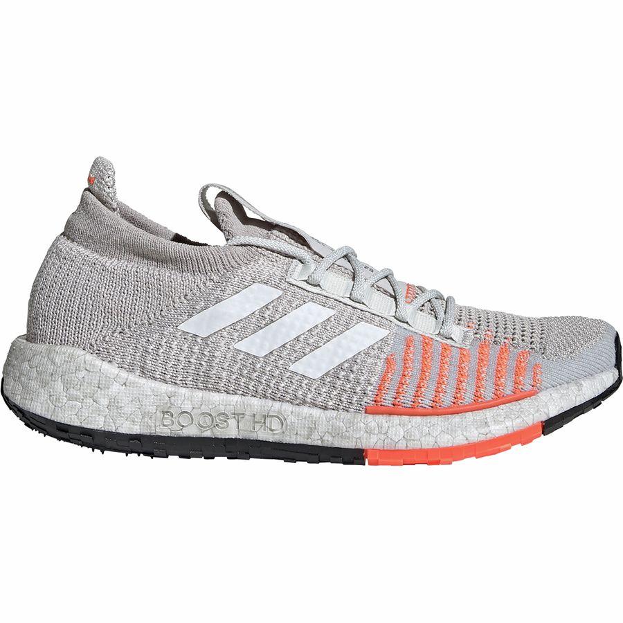 adidas running hd