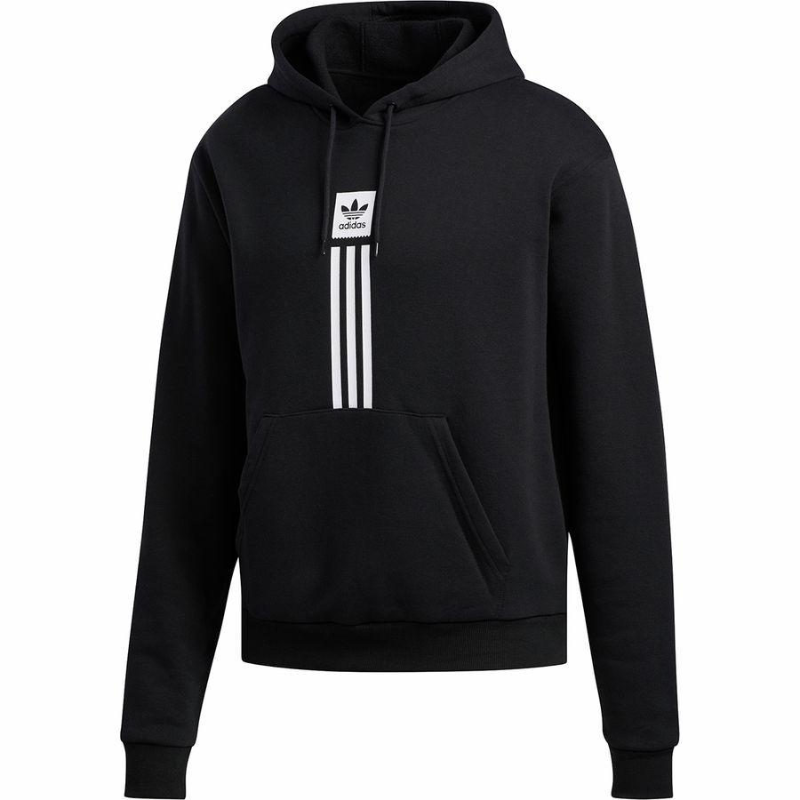 adidas hoodie men's