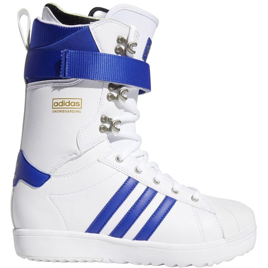 Adidas Superstar ADV Snowboard Boot Men's