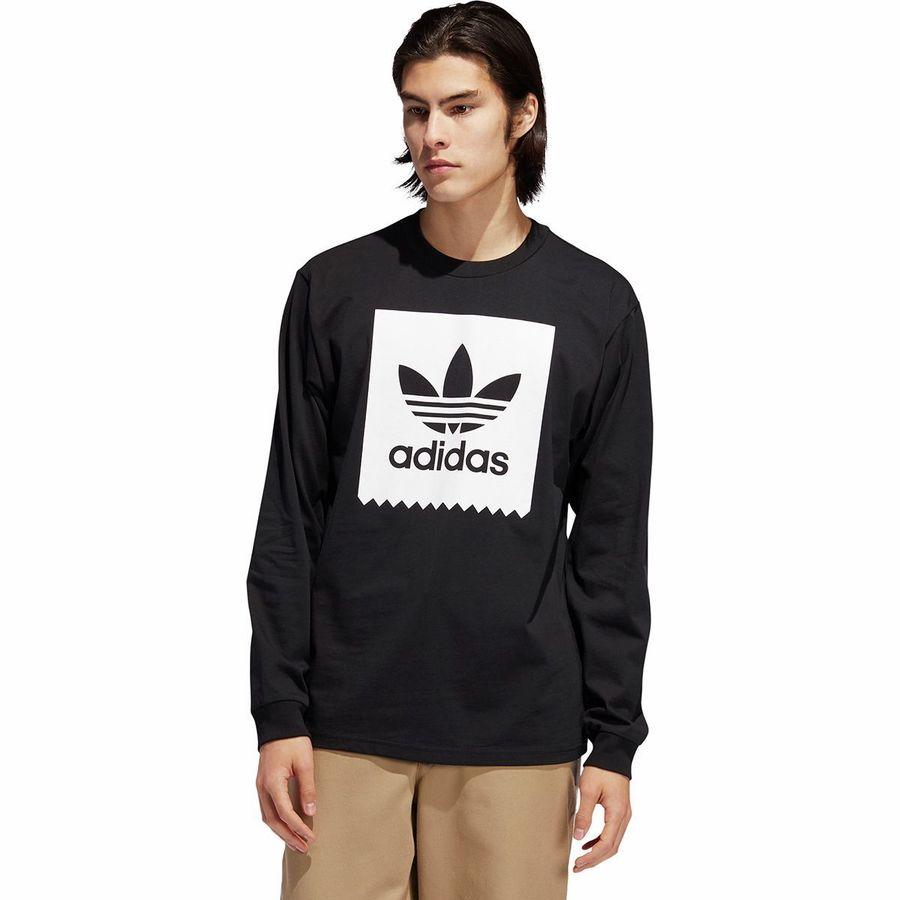 adidas shirt mens