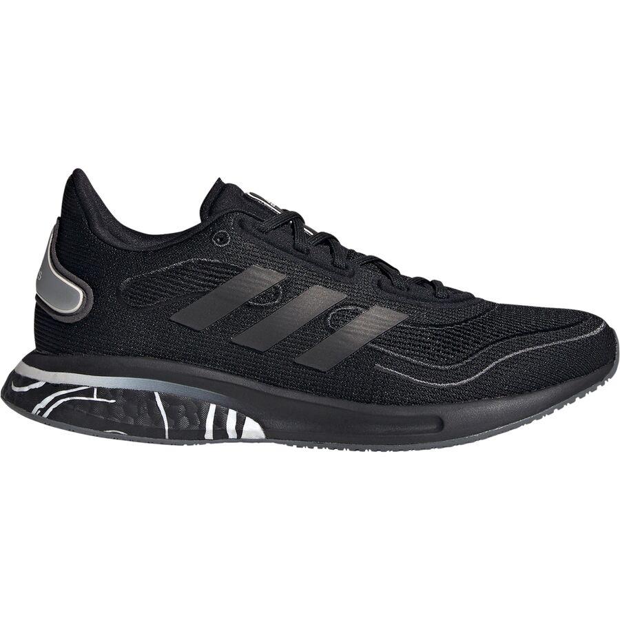 Impermeable Anfibio nombre  Adidas Supernova Running Shoe - Women's   Backcountry.com
