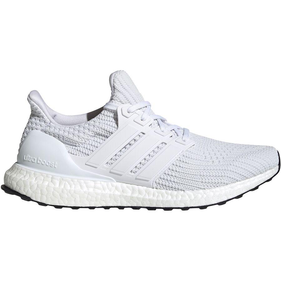 Adidas Ultraboost 4.0 DNA Running Shoe - Men's
