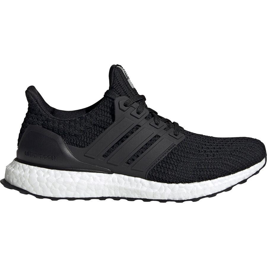 Adidas Ultraboost 4.0 DNA Running Shoe - Women's