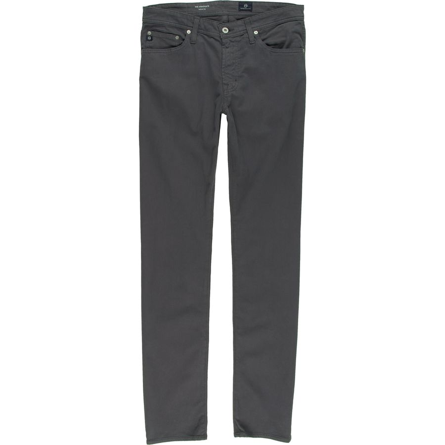 AG Graduate Denim Pant - Mens