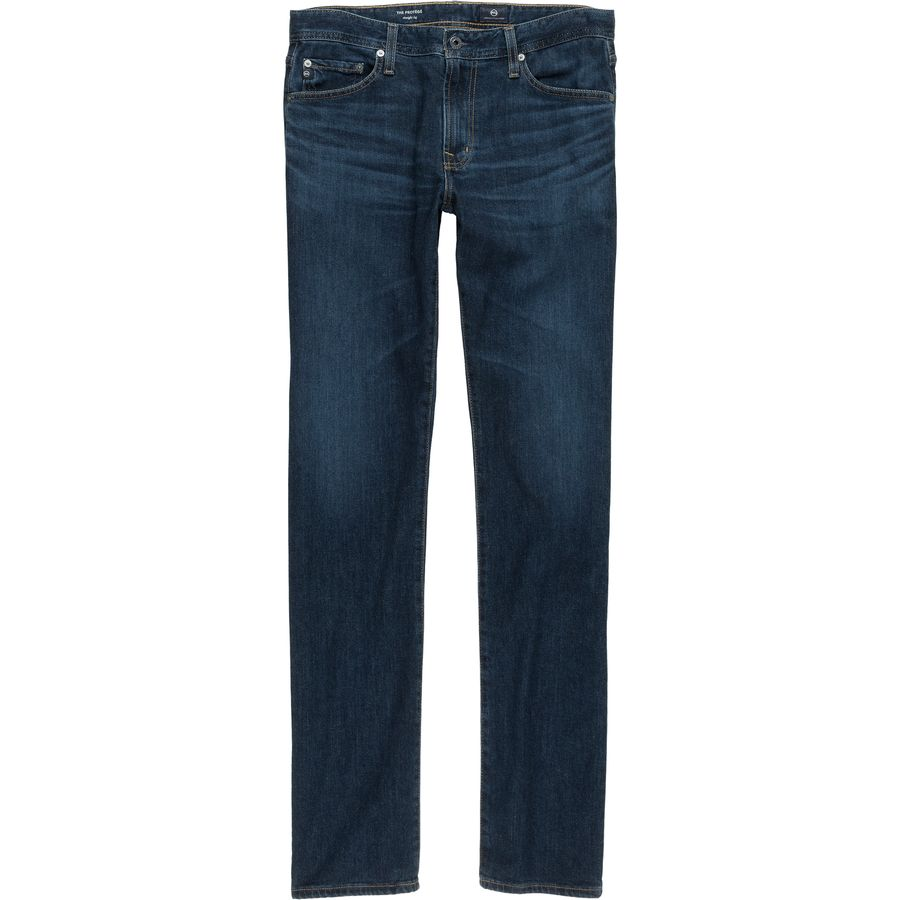 AG Protege Denim Pant - Mens