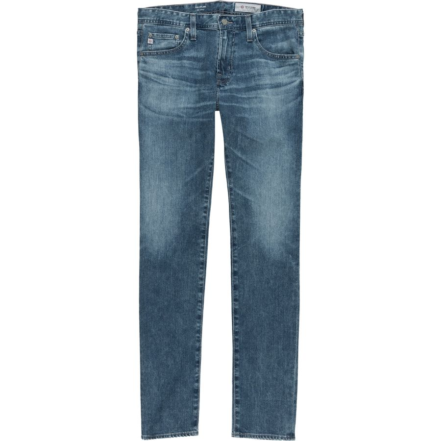 AG Dylan Denim Pant - Mens