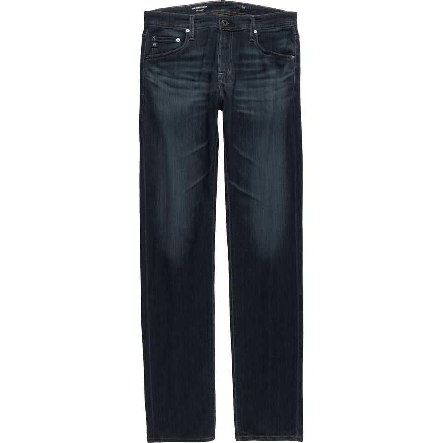 AG Matchbox Jean - Mens