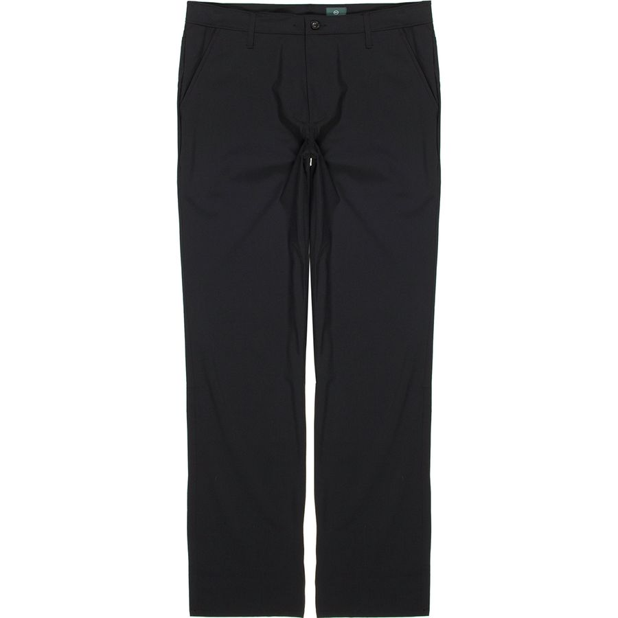 AG Graduate Tech Trouser - Mens