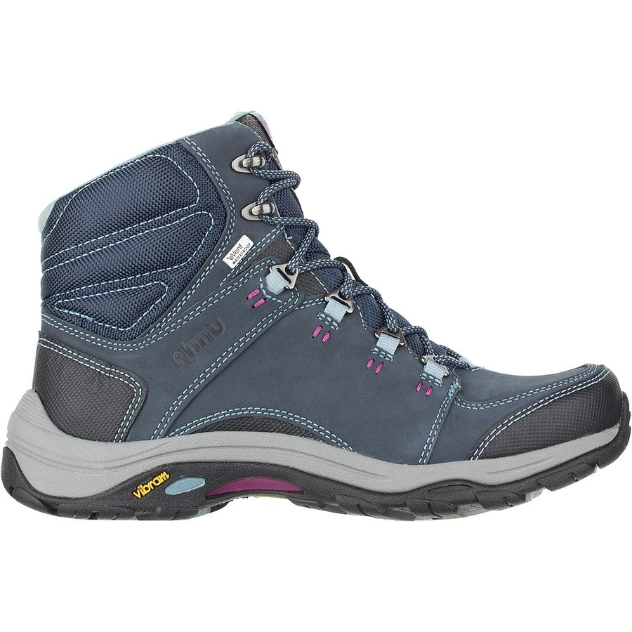 9ff01e48f74 Ahnu Montara III eVent Hiking Boot - Women's