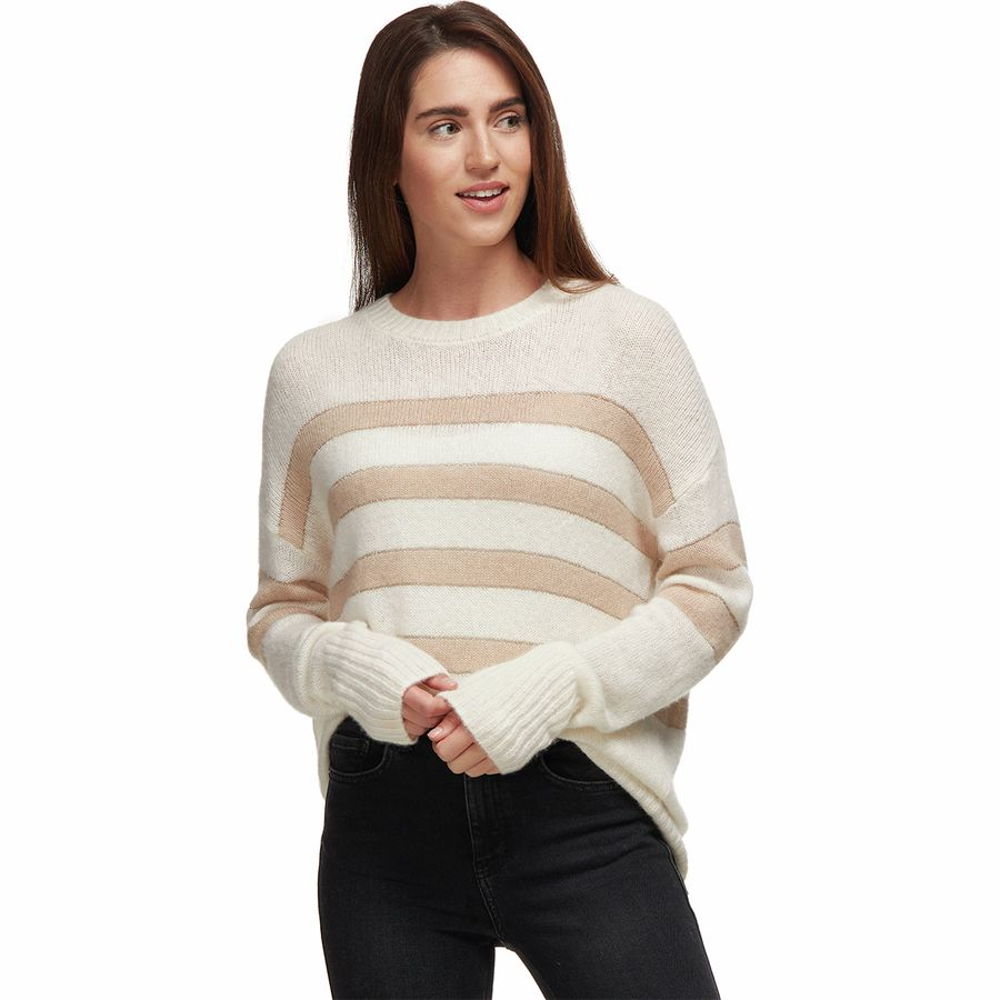 Rails Saturn Sweater - Womens