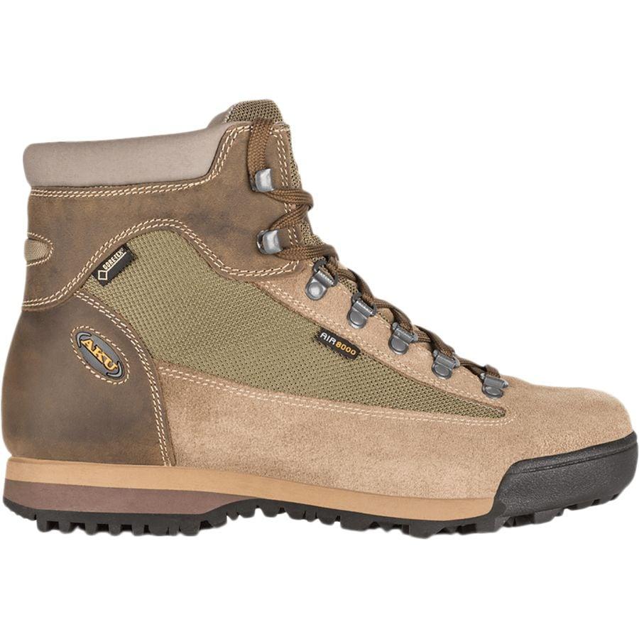 Aku Slope Gtx Hiking Boot Men Backcountry