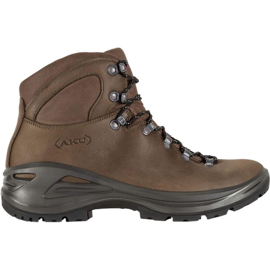 Tribute II LTR Hiking Boot - Men's
