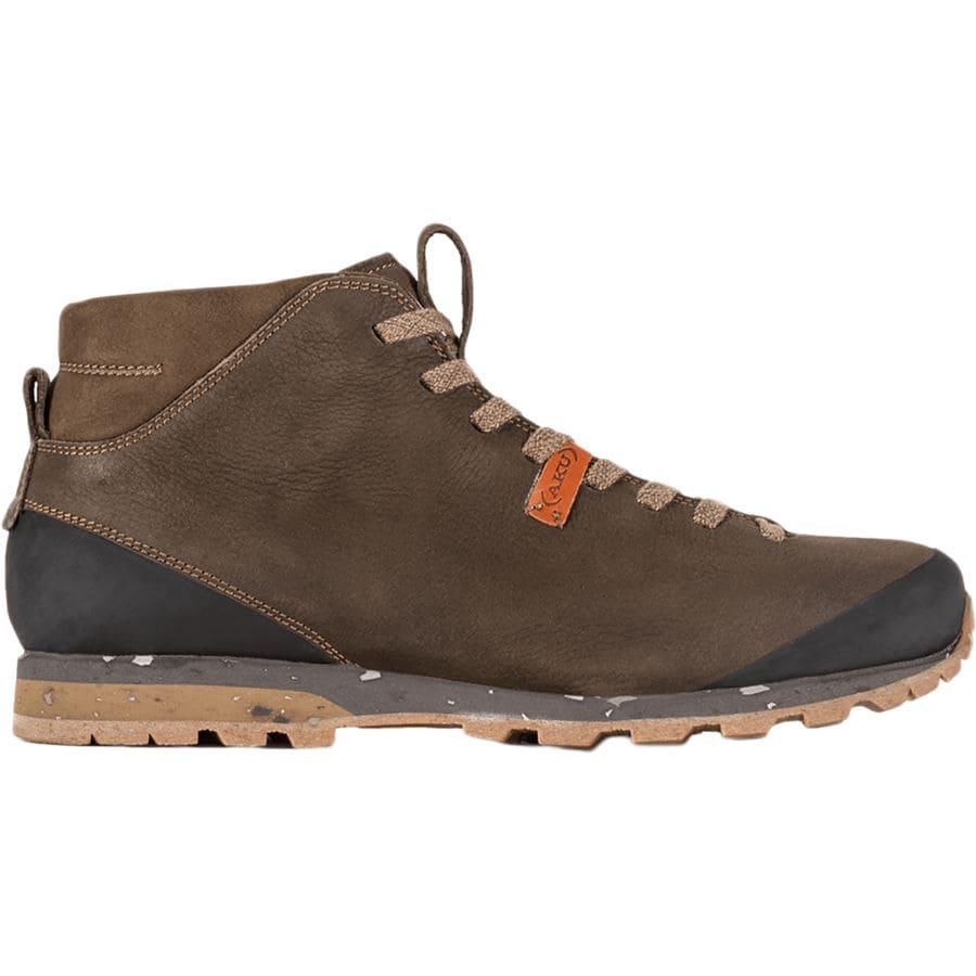 AKU Bellamont Plus Mid Boot - Mens