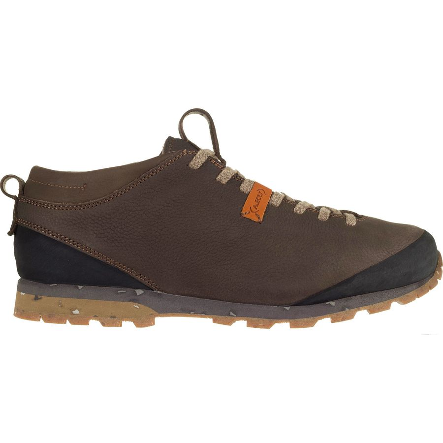 AKU Bellamont Plus Shoe - Mens