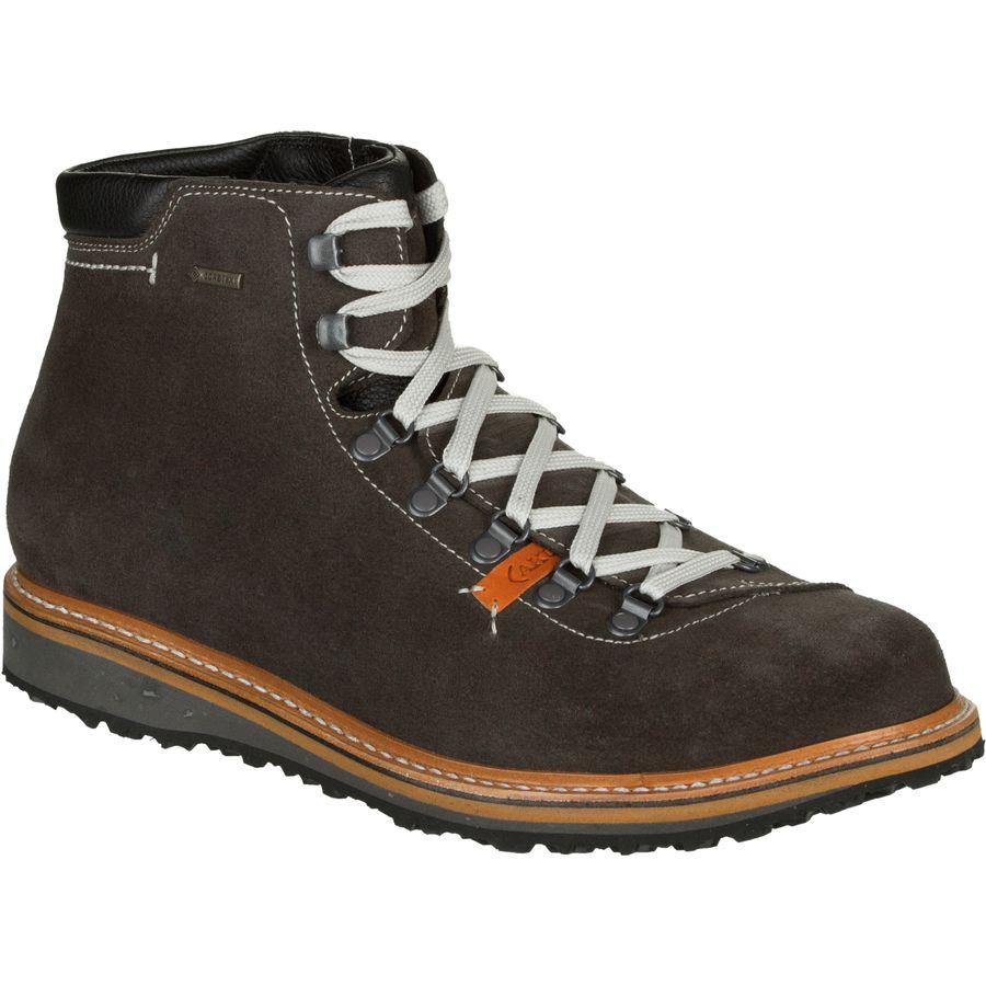 AKU Feda GTX Boot - Mens