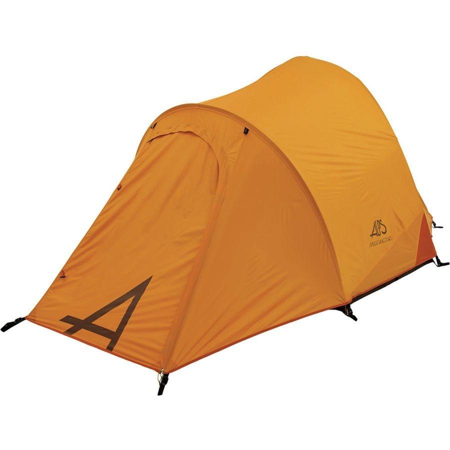 Alps Mountaineering Tasmanian 2 Tent 2 Person 4 Season