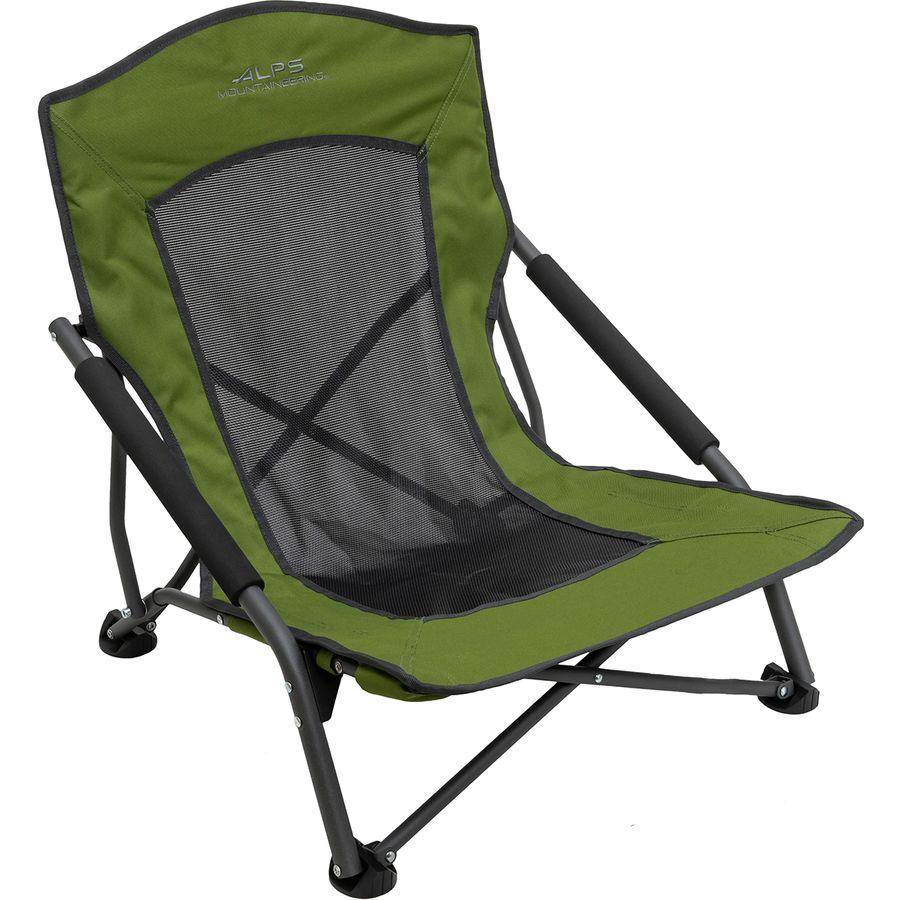 ALPS Mountaineering Roamer Chair