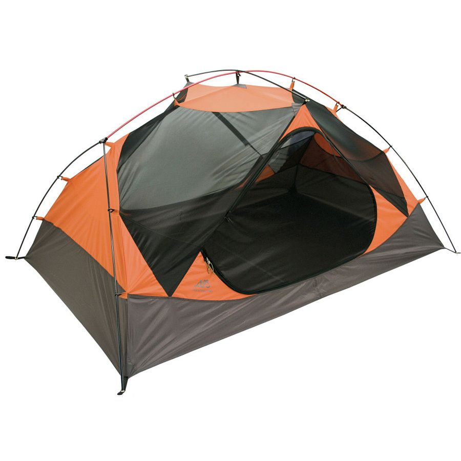 Best Camping Tents - ALPS Chaos 3