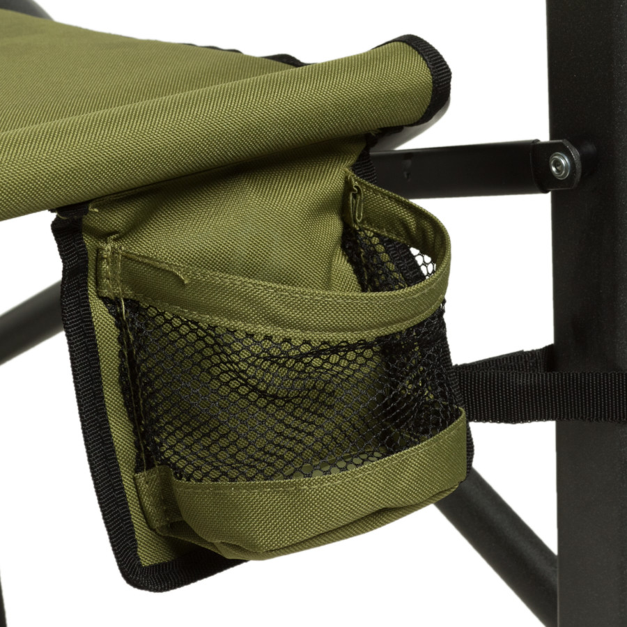 Alps Mountaineering Camp Chair Backcountry Com