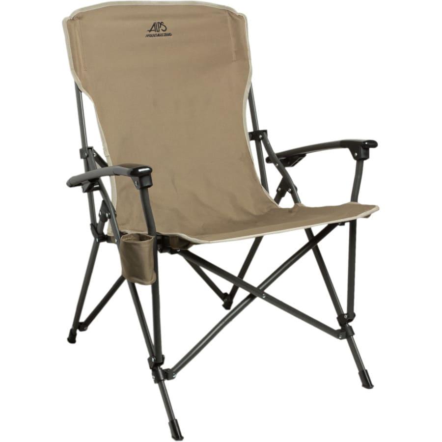 Beau ALPS Mountaineering   Leisure Chair