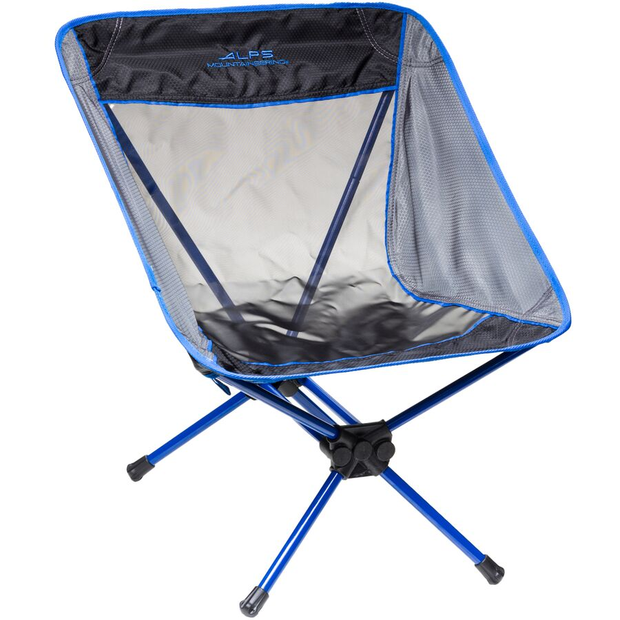 20% off a packable camping chair