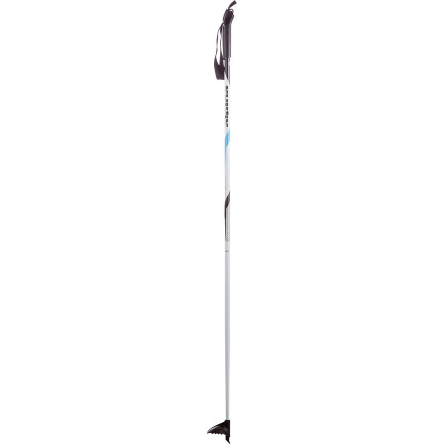 Alpina ST Cross Country Ski Pole Womens Backcountrycom - Alpina cross country ski