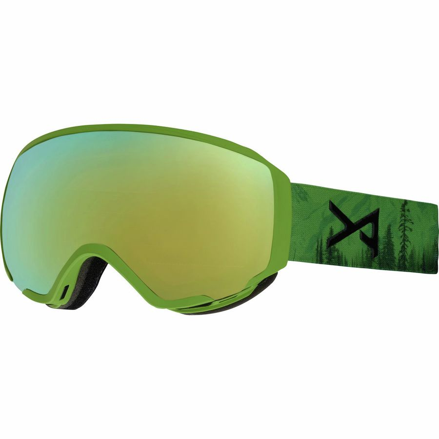 ski googles gifts for skiers and snowboarders