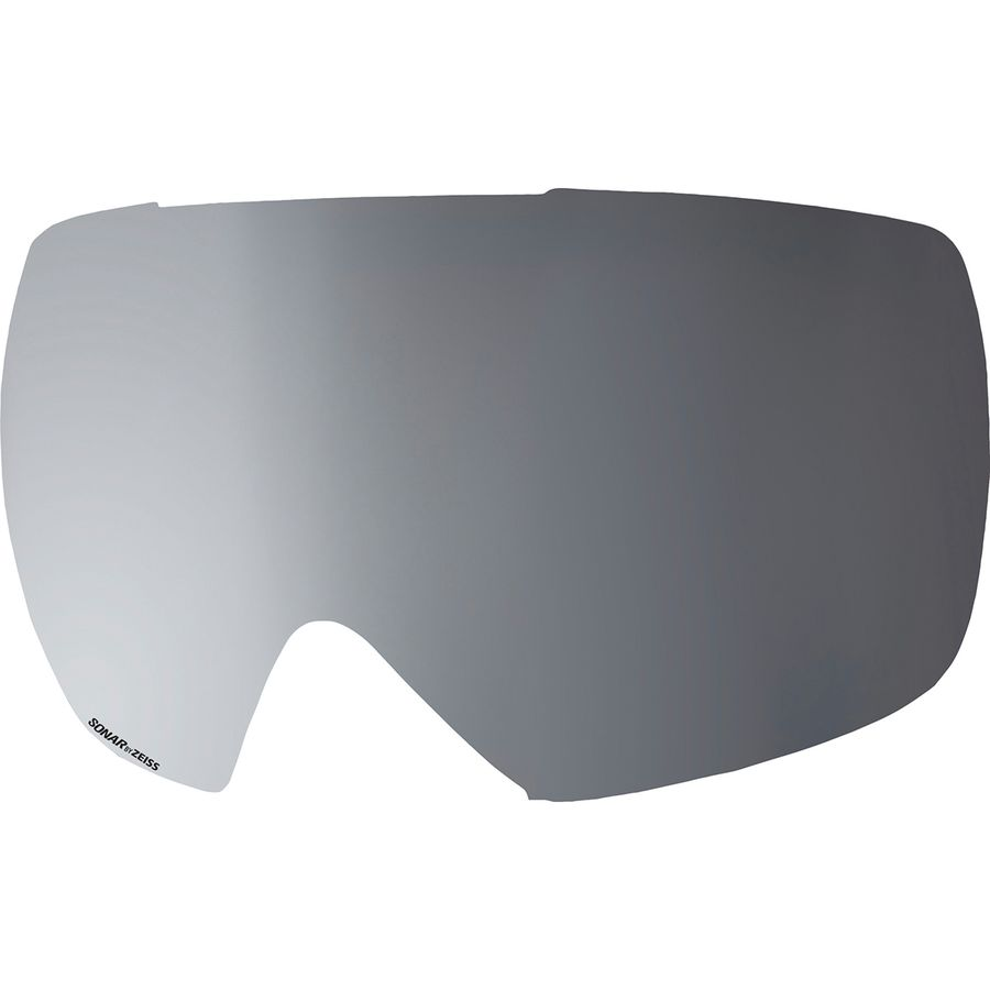 Anon Mig Goggles Replacement Lens Men S Backcountry Com