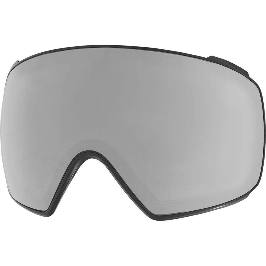 Anon M4 Toric Goggles Replacement Lens Backcountry Com