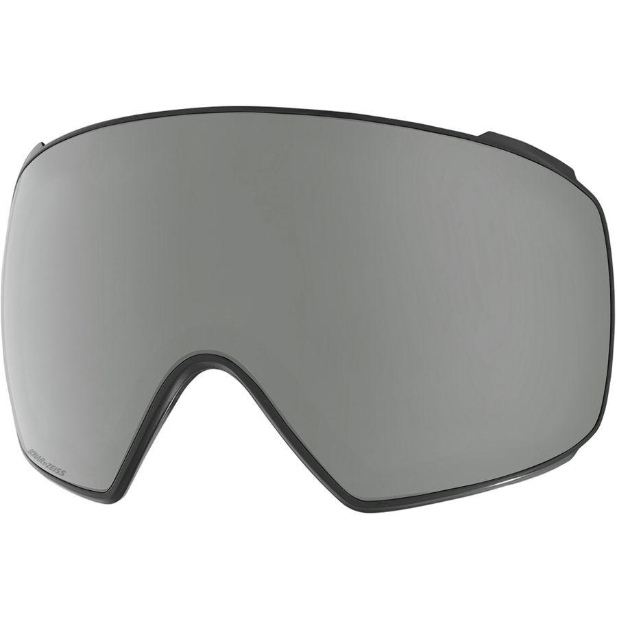 Anon M4 Toric Goggle Replacement Lens Backcountry Com