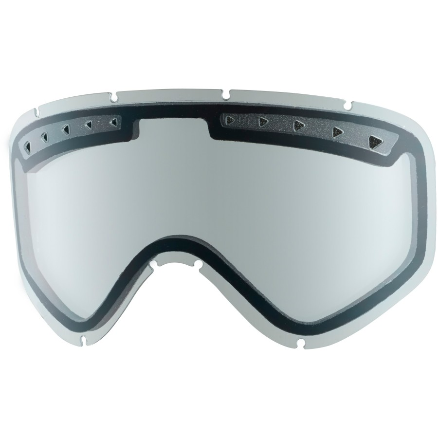 Anon Tracker Goggles Replacement Lens Backcountry Com