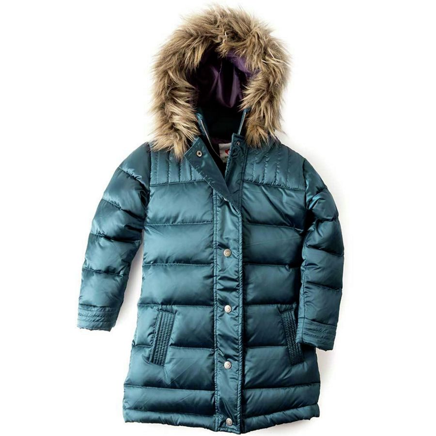 Down & Parkas Cheap Down & Parkas Winter Girl Coats Female paydayloansboise.gq offer the best wholesale price, quality guarantee, professional e-business service and fast shipping. You will be satisfied with the shopping experience in our store.