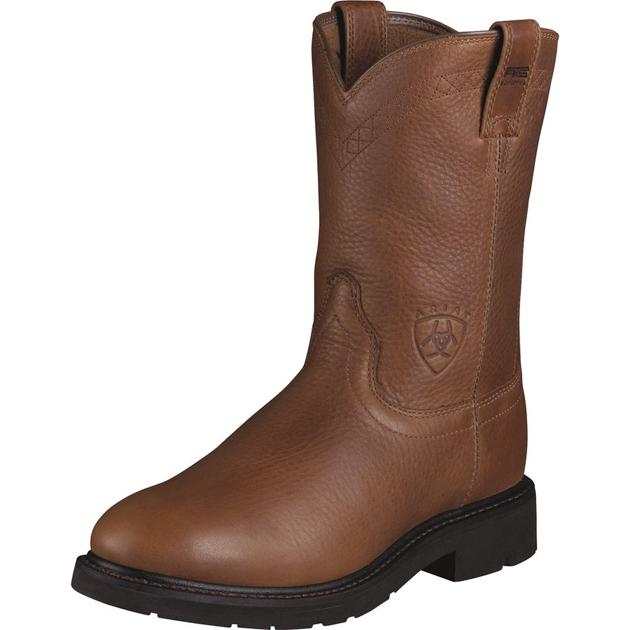 Ariat Sierra Boot - Mens