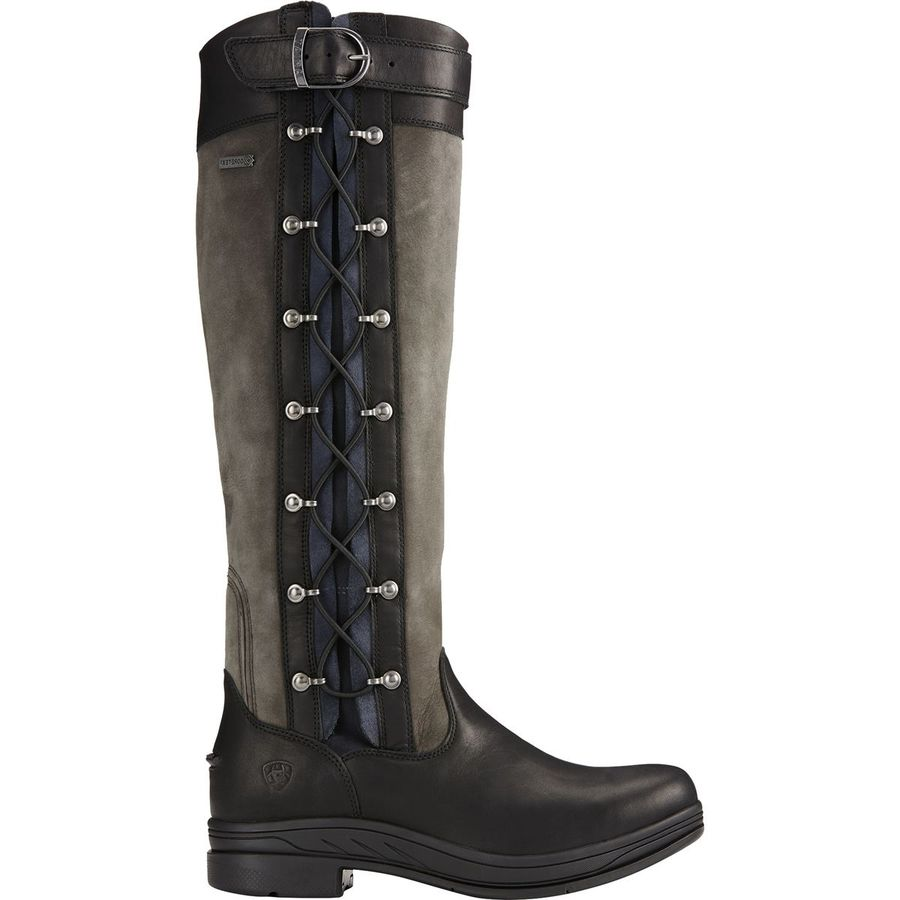 Ariat Grasmere Pro GTX Boot - Womens