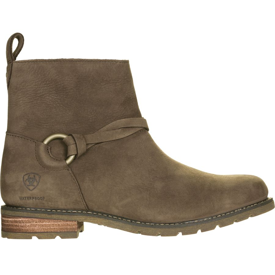 Ariat Witney H2O Boot - Womens