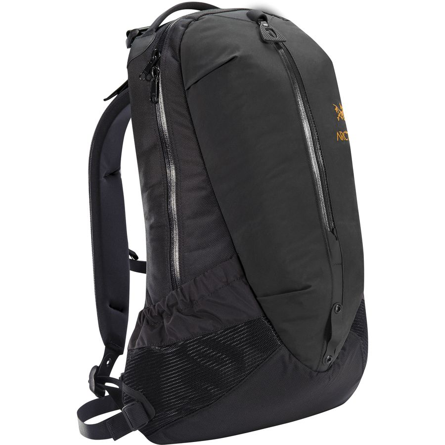 f99e4bed Arc'teryx Arro 22L Backpack | Backcountry.com