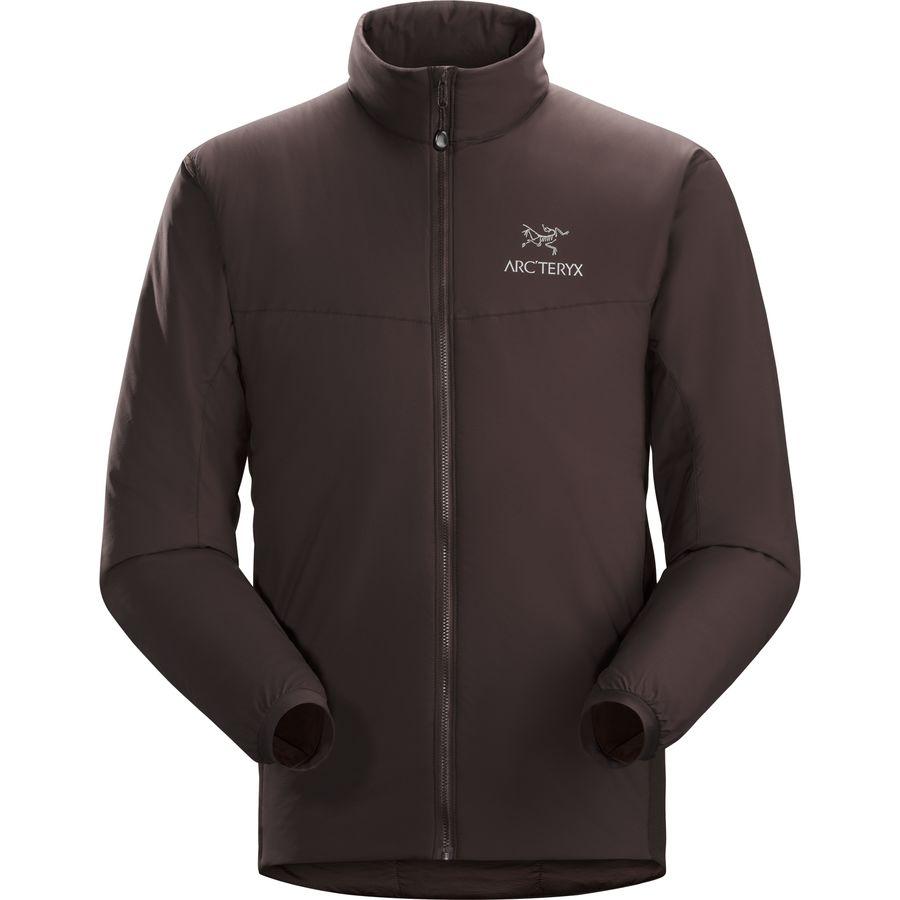 Arcteryx Atom LT Insulated Jacket - Mens