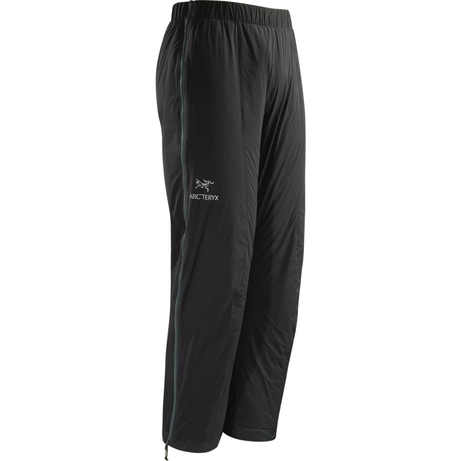 Arcteryx Atom LT Insulated Pant - Mens