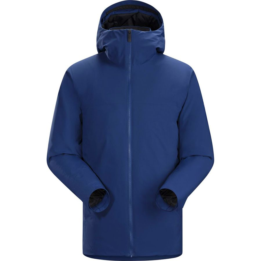 Arcteryx Koda Insulated Jacket - Mens